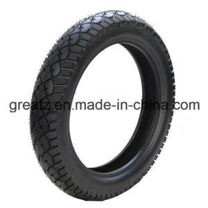 Neumáticos para Tubo de Motocicleta