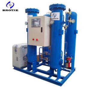 Brotie psa générateur d'oxygène avec commande Siemens