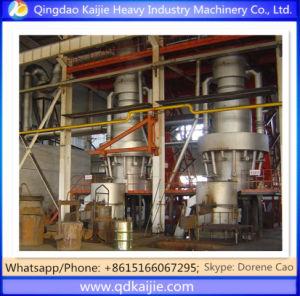 La alta productividad barata Lfc espuma perdida de la máquina de fundición