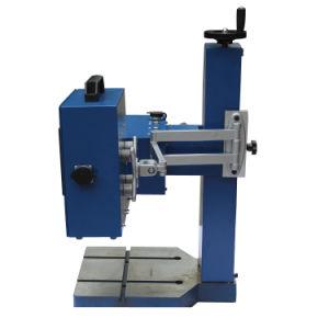 Автоматическая Zixu DOT контакт металлических гравировка инструменты для продаж