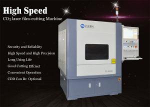 De Scherpe Machine van de Laser van Co2