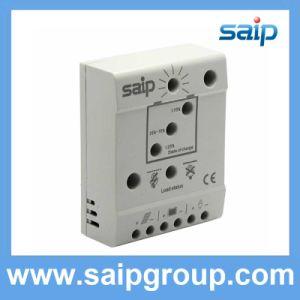 12V 24V MPPT Solar Charge Controller (SML)