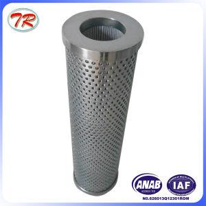 Internormen China 308064 Cartucho de filtro de aceite hidráulico