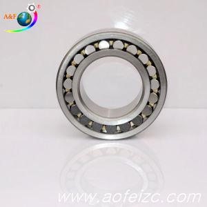 Roulement à rouleaux sphériques de haute qualité 23234CA/W33 utilisée pour écraser la machine de pierre