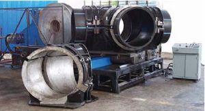 450mmから800mmのマルチ角度の適切な溶接機