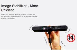 최신 판매 손잡을 곳 산업 급료 초상화 3D 스캐너