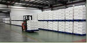 Chemische Industrie 99% het Carbonaat van het Kalium met Uitstekende kwaliteit