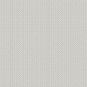 De goedkope Tegel van de Vloer van het Ontwerp van het Tapijt van de Prijs 600X600 Spaanse