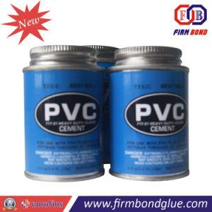 좋은 품질을%s 가진 최신 판매 PVC 시멘트