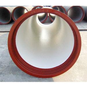 공장 가격 연성이 있는 철 관 및 이음쇠, ISO2531/BS En545/BS En598/BS4772