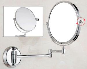 Kosmetischer Vergrößerungsspiegel, Spiegel rasierend