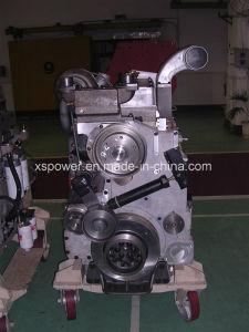 発電機セットのためのKシリーズCcec Cumminsのディーゼル機関Ktaa19-G6a 610kw/818HP