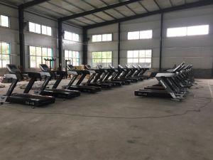 Pedana mobile di forma fisica/costruzione di corpo e di forma fisica/strumentazione forma fisica della Cina