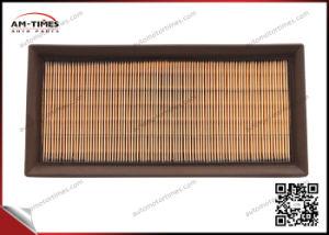 Bester verkaufenauto-Luftfilter produkt-Luftfilter Soem-17801-0y040