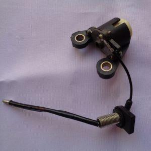 5kVA Mz360 Ef6600 185fの発電機オイル警報予備品