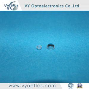 Optisches halbes Objektiv der Kugel-K9