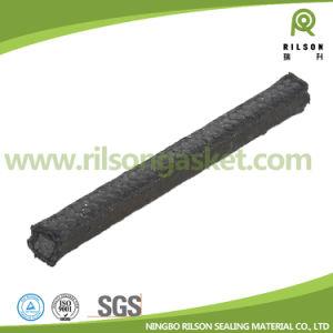Pure de embalaje de grafito flexible (RS15-F)