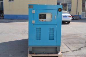 대중적인 판매 120kVA Diesel 발전기