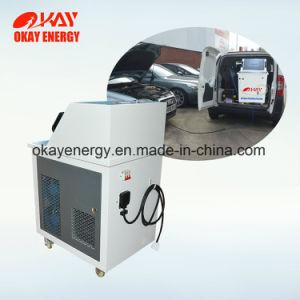 Двигатель автомобиля Carbonizer Hho генератор инструмент для очистки прибора для спорта и отдыха