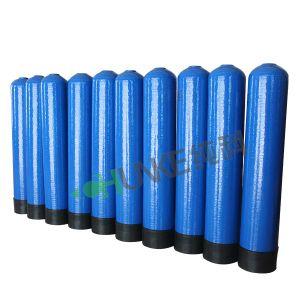 1054 FRP сосудов высокого давления для умягчитель воды и воды