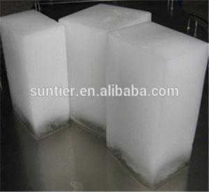 20 тонн блок бумагоделательной машины ясно льда машины