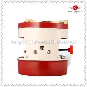 Banheira de querosene pressão de cozinha fogão Camping #2688 Yiwu Queimador de fornecimento