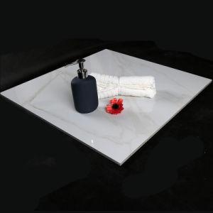 Verglaasde Porselein Opgepoetste Tegels voor het Witte Kijken Volakas