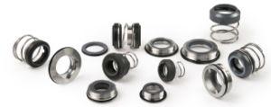 Mechanical Seal Replacement Pump Seal for Alfa Pump