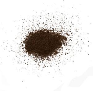 تأثير ممتازة من يزيل [ف] و [من] في الماء جوفيّ /Manganese [سند فيلتر]