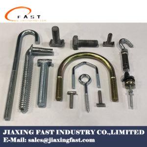 Alle Produkte Zur Verfugung Gestellt Vonjiaxing Fast Industry Co