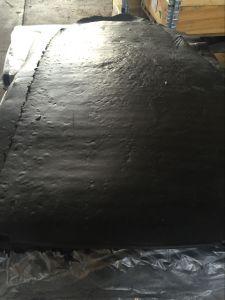 55% Apv B110s/H17/J060/J092/J107/Jcp60/K34/M60 틈막이를 위한 고무 만족한 격판덮개 열교환기 틈막이 또는 고무 물개 (NBR EPDM Viton)