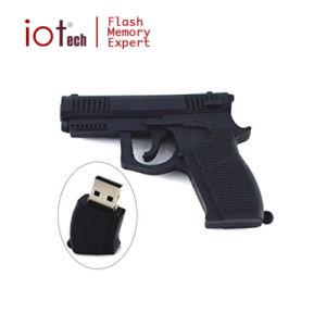 Оптовая торговля карта памяти Memory Stick Китая самый дешевый новый продукт пистолет USB флэш-памяти
