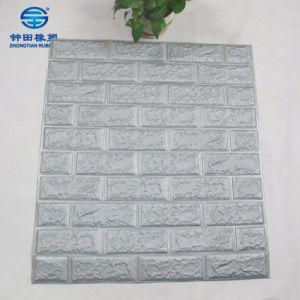 Carreaux de mousse Anti-Shock Wallpaper