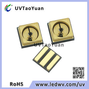 265nm 280nm 310nm UVC UVB 3535 SMD LED UV