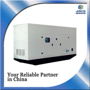 Générateur Diesel Moteur Yangdong chinois