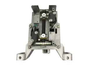 Frase de la señal de rodillo CC Motor de la puerta de obturador