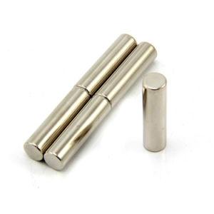 Оптовая торговля (90*20мм) магнитной головке магнита