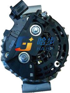BMW 0124525083 Lester 11077のための車Alternator