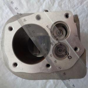 Melhor Qualidade 154f partes separadas do conjunto do cárter do Gerador