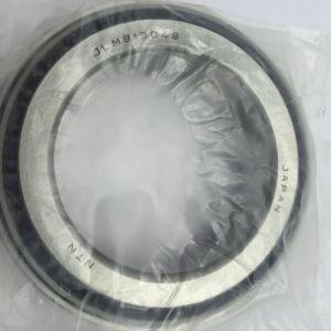 Timken SKF rodamientos NSK NTN Koyo NACHI Lm67043/10 1985/1932 1985/1931 2689/2630 15113/15245 15112/15245 15112/15244 15112/15250 Rodamientos de rodillos cónicos