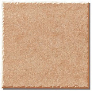 rustieke 300*300mm betegelen de AntislipTegel van de Vloer van het Gezicht Ceramische Verglaasde (GL3A055)