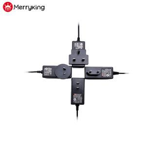 Montaje en pared ar AC Adaptador DC 12V 1.5A 20V 1A Fuente de alimentación de conmutación con CB S-MARK aprobación