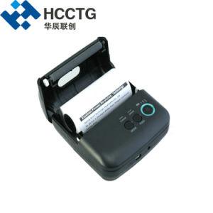 3inch 지원 Ios Apple (T9-I)를 위한 열 영수증 80mm 자동차 인쇄 기계