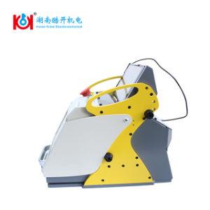 Exporta muchos países la tecla de encendido para los profesionales de la herramienta de Cerrajero