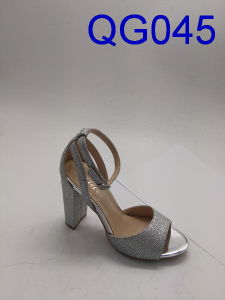 Nouveau Hot Mature Women chaussures bottes sexy 44