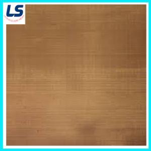 Высокое качество люминофор бронзовый провод используется сетка в бумага печать