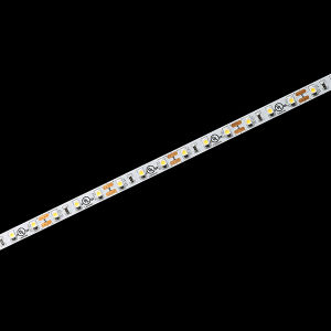 Indicatore luminoso di striscia luminoso eccellente flessibile del Ce SMD1210 3528 LED dell'UL