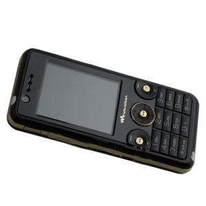 Téléphone mobile déverrouillé d'origine véritable Smart Phone Hot Sale rénové Téléphone cellulaire pour Ericsson W660