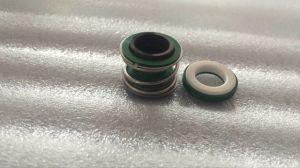 Substitua a vedação mecânica para Aesseal Burgmann Mg1, B02, Flowserve 190