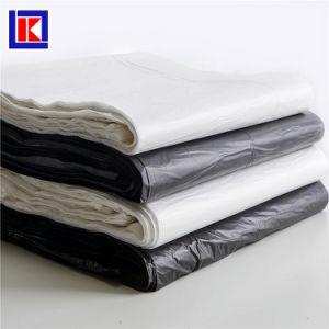 공장 쓰레기를 위한 주문 산업 사용 PE 비닐 봉투